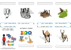folding-book_zoo_co-1.pdf